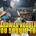 13 Sarawak Noodles You Have To Try