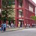 Otros siete capturados por títulos falsos de la U. Tecnológica del Chocó