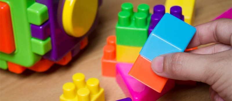 Inilah 4 Manfaat Positif Bermain Game untuk Otak Anak