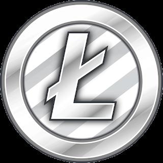 https://softngamesdown.blogspot.com/2016/09/litecoin-for-free-earn-money.html#more