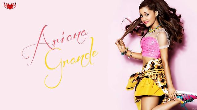 ariana grande hoodie, Latest Photo Shoots, Zodiac Sign, Birthday, Ariana grande spotify, positions Ariana grande, Engagement, Sexy hot Pics