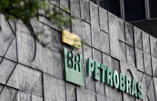 Petrobras inicia teste em Albacora, no pré-sal da Bacia de Campos