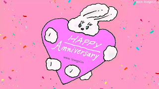 Funny Anniversary Messages For Boyfriend