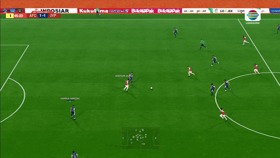 Ligue 1 Intro 17/18 - YouTube  |Liga 1
