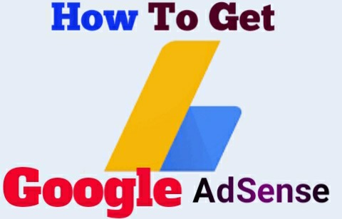 How To Get AdSense Approval For Blogger 2020