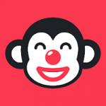 تحميل تطبيق DOUPAI – DOUPAI Face Premium مهكر للاندرويد ,تنزيل برنامج DOUPAI مهكرة