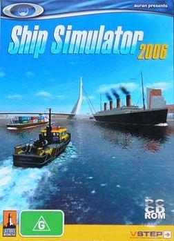 ship simulator extremes free download full version