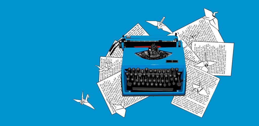 Asociación Red Nacional de Estudiantes de Literatura y Afines —RedNEL Colombia