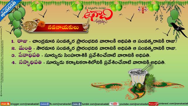 ugadi hd wallpapers, greetings on ugadi in telugu, telugu ugadi festival significance in telugu