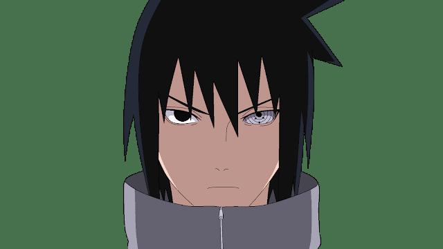 Sasuke-Uchiha-Wallpaper-Ultra-HD-4K-For-Whatsapp-DP-Image