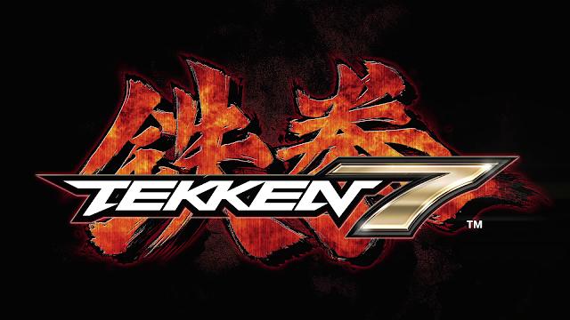 Bandai Namco presenta a Eddy Gordo en Tekken 7