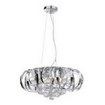 ceiling lamp in spanish