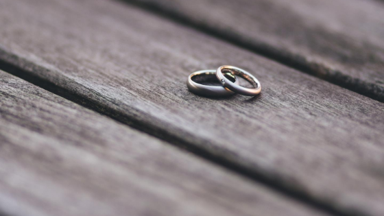 Berdamai Dengan Kekurangan Pasangan