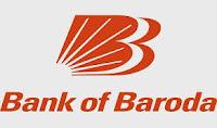 Bank of Baroda 2021 Jobs Recruitment Notification of Business Correspondent Supervisor Posts