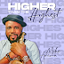 Audio: Mike Aremu – Higher Than The Highest