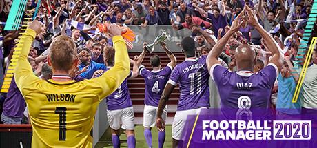 7 Best Laptops For Football Manager 2021