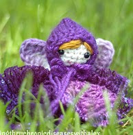 http://www.ravelry.com/patterns/library/pixie-fairy
