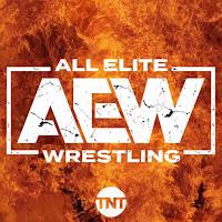 La AEW è un pericolo... non per la WWE
