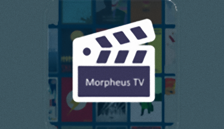 ANDROID IPTV - Free Iptv