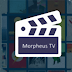 Download Mopheus TV APK Latest version for free.