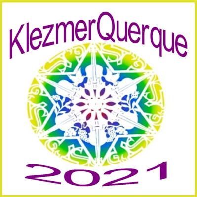 KlezmerQuerque 2021