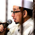 PKS akan Gelar Maulid Nabi Bersama Majelis Rasulullah