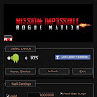 Mission Impossible Rogue Nation Hack - Gold and Cash