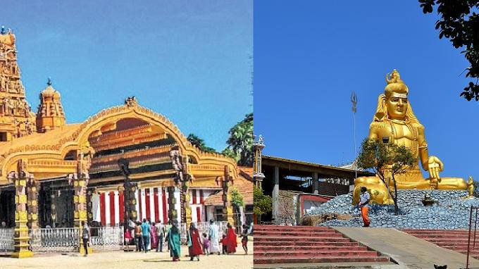 நல்லூர் மற்றும் திருக்கோணேஸ்வரர் ஆலயத்தில் எவ்வித அசம்பாவிதமும் இடம்பெறவில்லை