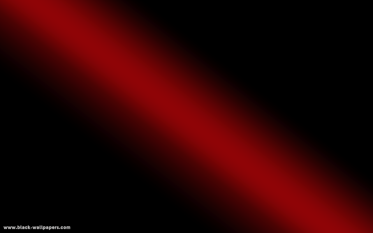 cool black and red wallpapers
