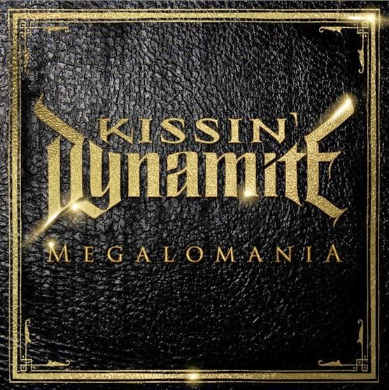 http://rock-and-metal-4-you.blogspot.de/2014/08/cd-review-kissin-dynamite-megalomania.html