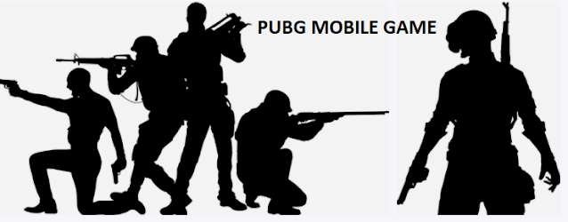 World War Heros:WW2 FPS Modern Combat 4: Zero Hour N.O.V.A legacy. Robotics Gangster vegas: world of crime Grand Theft Auto Vice City Mortal Combat The Unlimited Fighting Game Call of Duty Mobile COD Garena Free Fire New Beginning PUBG MOBILE Ashphalt 9: Legends Is Google play games free? What games can u play with Google? What games are hidden in Google? Can you download Google Play Games? online games games download games for girls games kharido games for pc car games 1000 free games to play games games