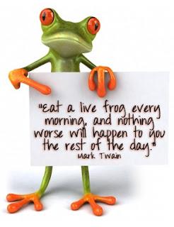 Image+-+<b>Eat</b>+<b>a+frog</b>.jpg