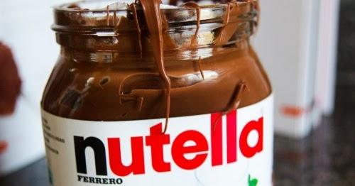 Dia da Nutella de Graça acontece em São Paulo nesta quinta-feira ...