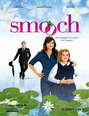 FELICES PARA SIEMPRE (Smooch) (2011) Ver Online - Español latino