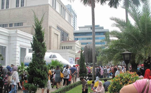 festival habibie