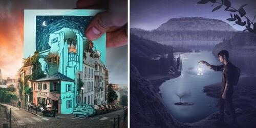 00-Surreal-Digital-Art-Sergi-Tugas-www-designstack-co
