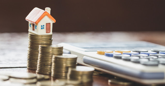 Apakah Benar Pinjaman Dana Langsung Cair Berbahaya