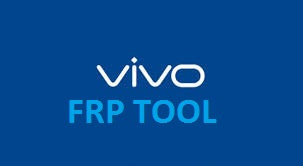 vivo frp tool