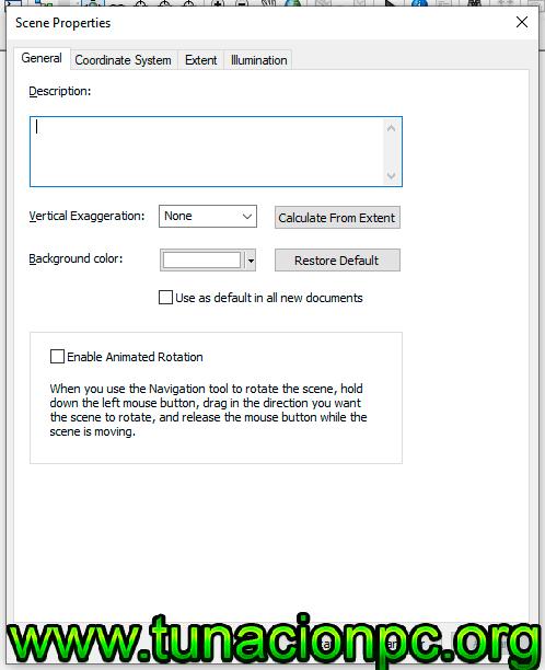Descargar ESRI ArcGIS Desktop 1 link full