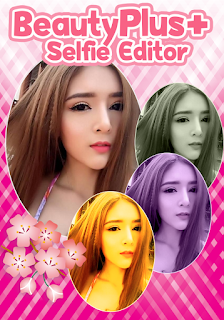 Download Free BeautyPlus Easy Photo Editor Manager Android App