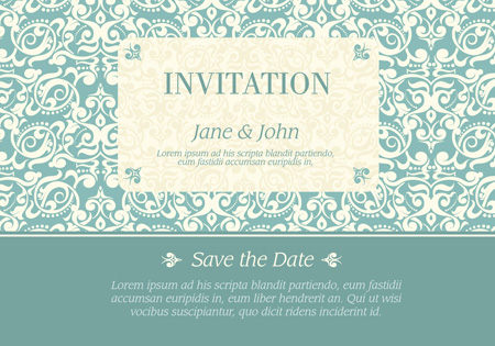 40_Free_Vector_Wedding_Invitations_by_Saltaalavista_Blog