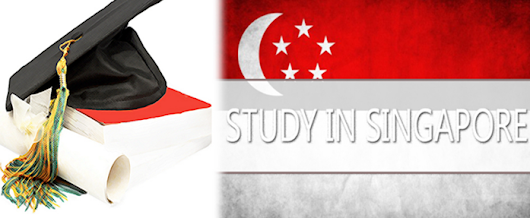 Write My Essay Services in Singapore