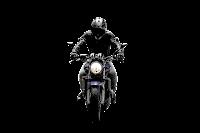 pengertian safety riding
