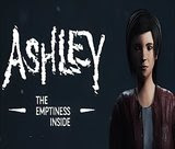 ashley-the-emptiness-inside