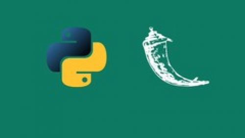 Python And Flask Demonstrations Practice Course FREE