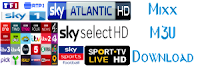 bein sports iptv turkey russia exyu scandinavia m3u