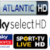 Free IPTV Daily M3U Playlist 12 April 2019