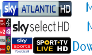 Free IPTV Links | M3U Playlist: usa