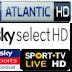 36 New Smart IPTV M3U Playlists 15 December 2018
