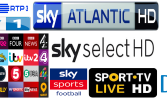 World Free IPTV Playlists M3U Television Channels